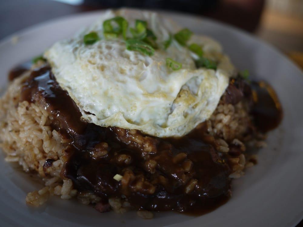 808 Grindz Cafe 403 Photos Amp 353 Reviews Hawaiian 75