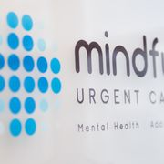 Mindful Urgent Care - 13 Photos - Counseling & Mental Health