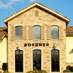 Photo Of The Bordner Raytown Mo United States