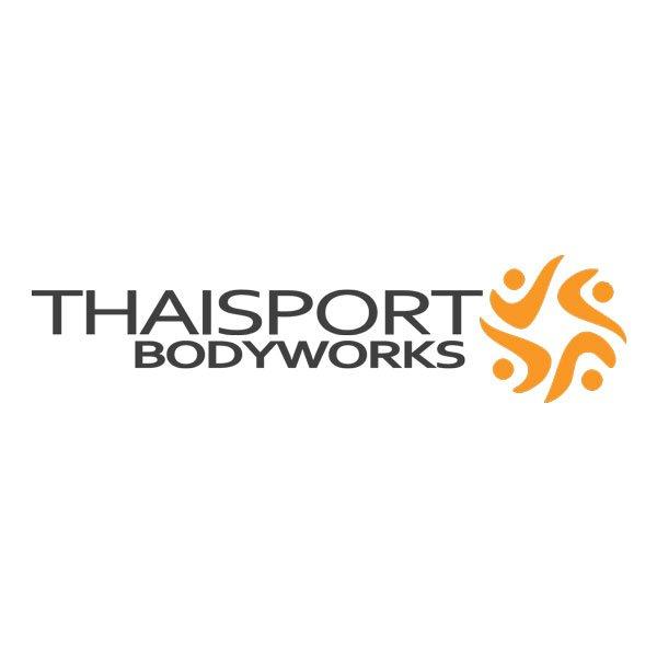 Thai Sport Bodyworks
