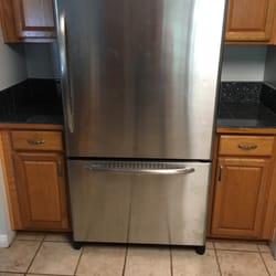 Ag Appliances Closed 19 Photos Amp 29 Reviews