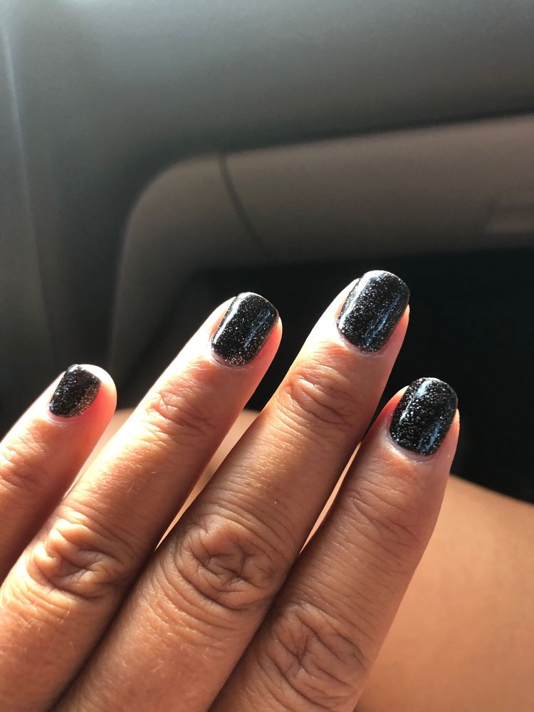 Cosmo Spa Nails: 3907 Calumet Ave, Valparaiso, IN