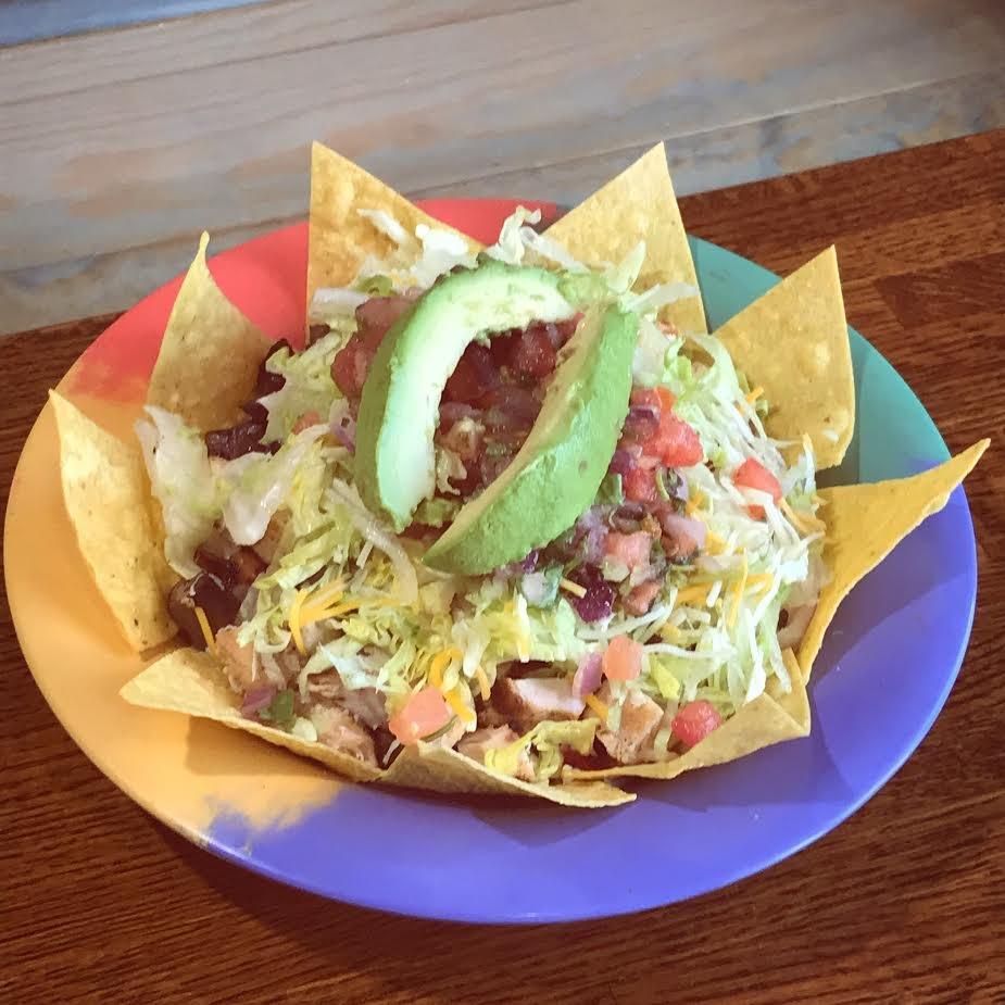Mexican Restaurant  Point Pleasant Beach Nj