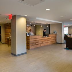 Photo Of Best Western Gregory Hotel Brooklyn Ny United States