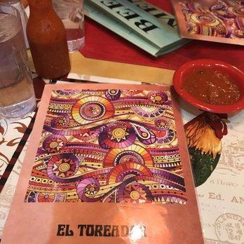 Mexican Restaurant In West Portal San Francisco