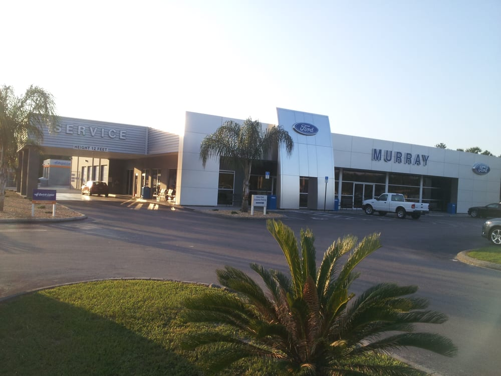 Car Dealerships In Starke Fl
