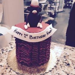 Art Cake Kuwait Number : Cake Art - 39 Photos & 39 Reviews - Desserts - 18402 US ...