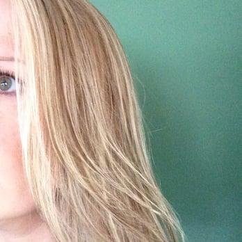 Blonde boutique and salon 11 photos 22 reviews hair for 2 blond salon reviews