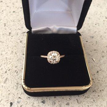 Photo Of Medallion Jewelers Portland Or United States