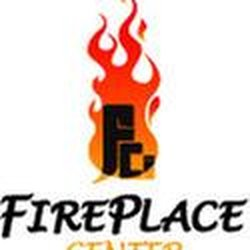 Photo Of Fireplace Center Billings Mt United States Unled
