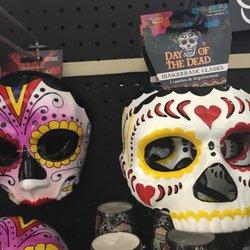 Amols Party Amp Fiesta Supplies 12 Photos Amp 26 Reviews