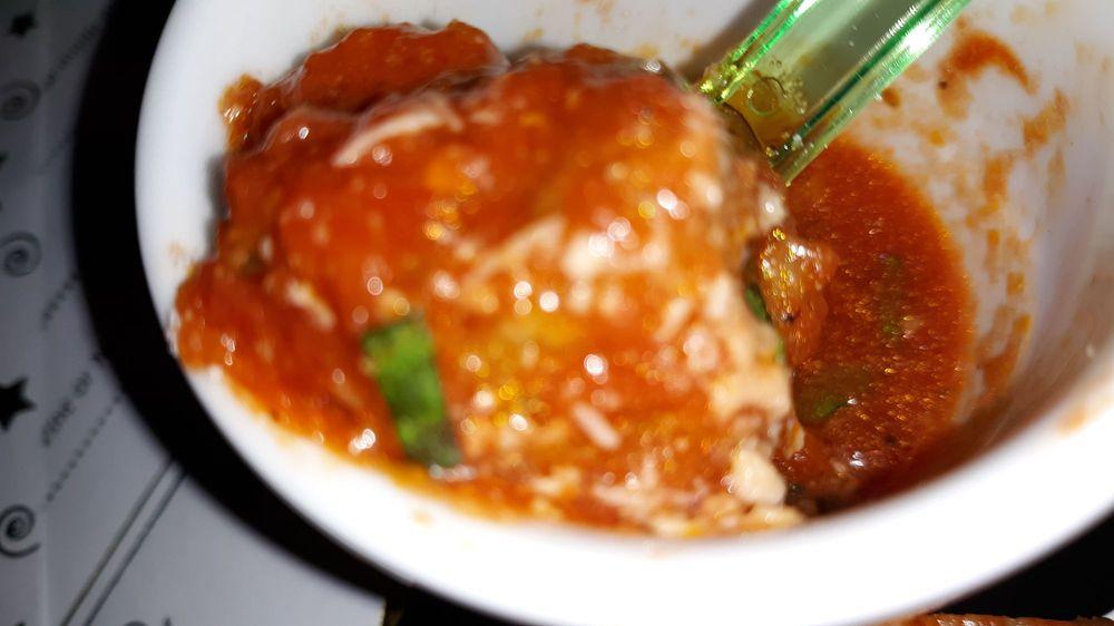 MidiCi Italian Kitchen: 75 Highland Ave, East Providence, RI