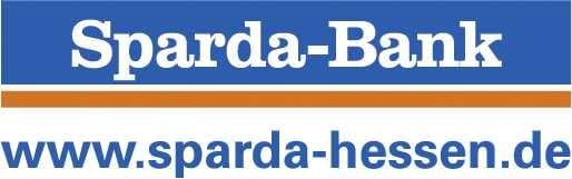 Photo For Sparda Bank Hessen Filiale Melsungen