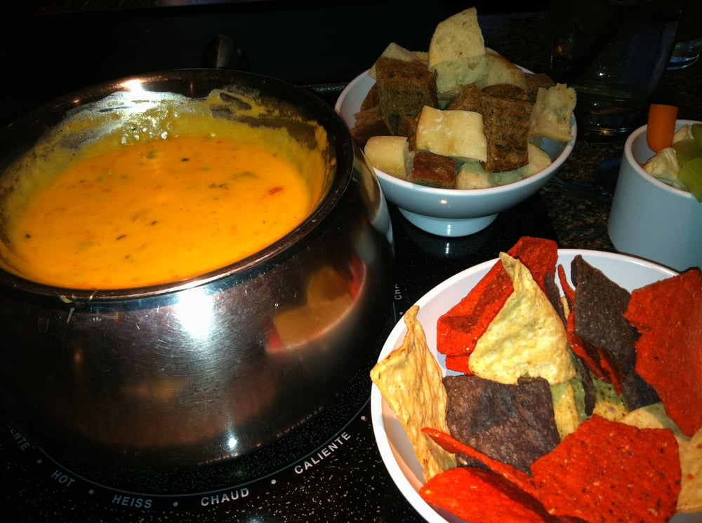 the melting pot 51 photos 89 reviews fondue 3100 forest rd raleigh nc