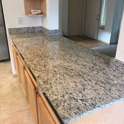 Photo Of Seattle Granite Countertops   Seattle, WA, United States ...