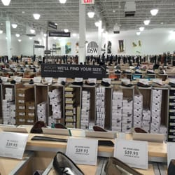 DSW Designer Shoe Warehouse - 21 Photos & 23 Reviews - Shoe Stores on brand men's warehouse, appliance parts warehouse, designer shoes for dogs, designer clothes warehouse, designer shoes at zappos, beer warehouse, costco wholesale warehouse, designer fashion warehouse,