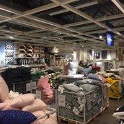 Beautiful Inside At The Photo Of IKEA   Portland   Portland, OR, United States