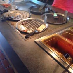 Pizza Hut Reviews Pizza E Us Hwy O Fallon Il