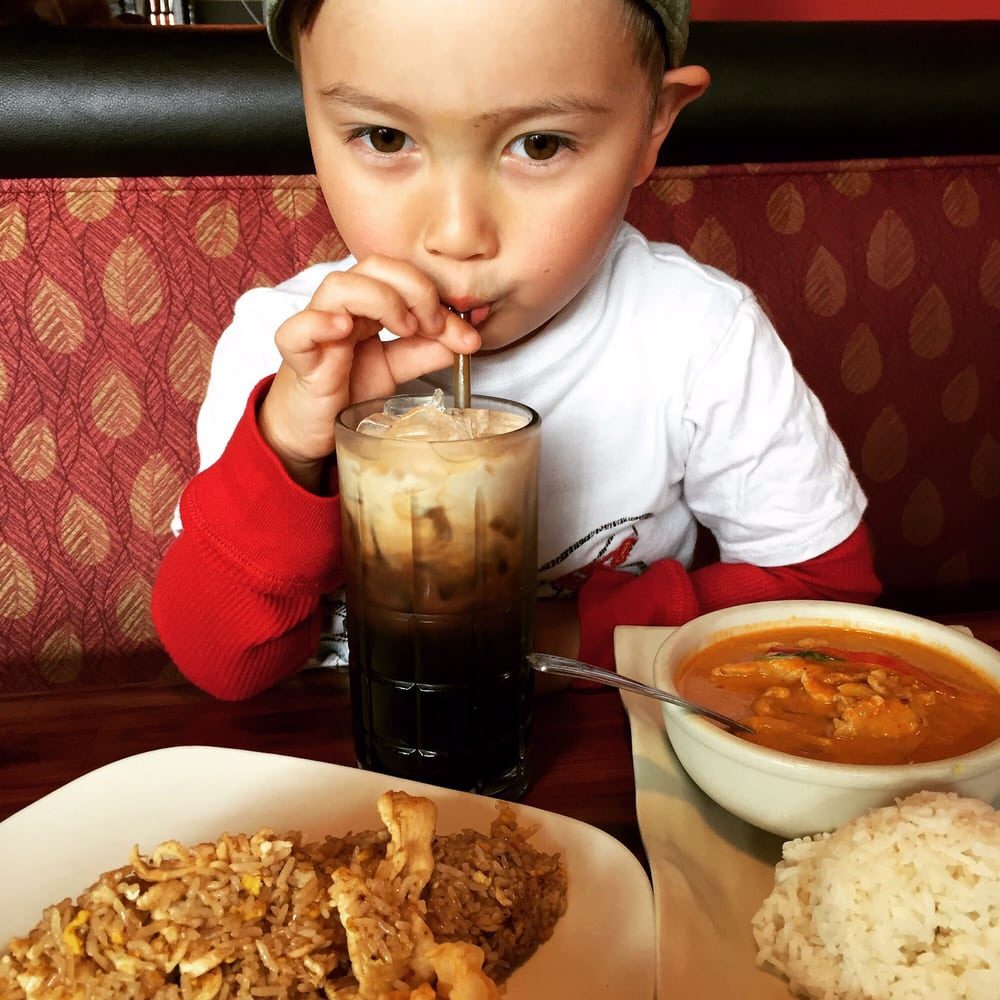 Mae Phim Closed  Reviews Thai 17020 Twin Lakes Ave Marysville Wa Restaurant Reviews Phone Number Yelp
