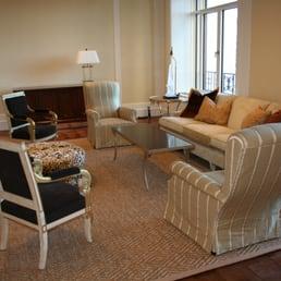 Ordinaire Photo Of Cisneros Custom Furniture   Chicago, IL, United States