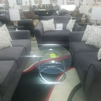 Photo Of Furniture Whole Outlet Orlando Fl United States