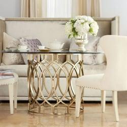 Photo Of Marc Williams Furniture   Sayville, NY, United States