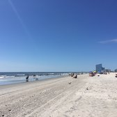 Photo Of Brigantine Beach Nj United States