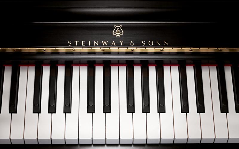 Piano Tek: 3950 S Yellowstone Hwy, Idaho Falls, ID