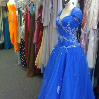 My Daughters Wedding Bridal 5642 N 5th St Olney Philadelphia - Wedding Dress Shops Philadelphia