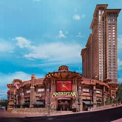 lady luck casino golden colorado