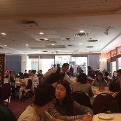 china town kim fung 208 photos 164 reviews dim sum. Black Bedroom Furniture Sets. Home Design Ideas
