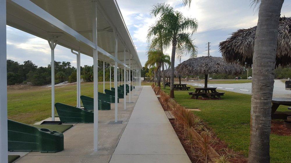 US1 Golf: 3847 N US 1, Fort Pierce, FL