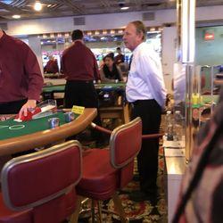 Casino zodiac 80 free spins