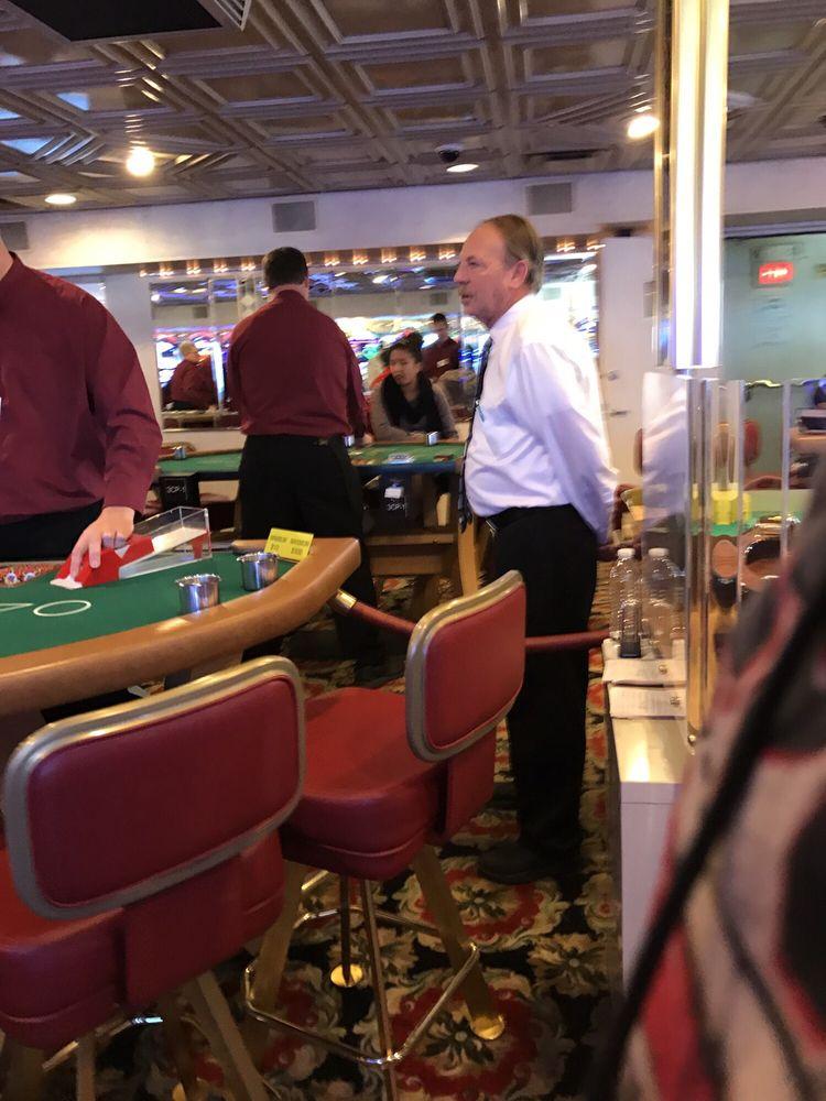 Casino Sc