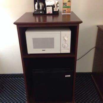 Strange Coffee Microwave And Mini Fridge Cabinet Yelp Download Free Architecture Designs Saprecsunscenecom