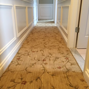 Photo Of Riemer Floors, Inc.   Bloomfield Hills, MI, United States