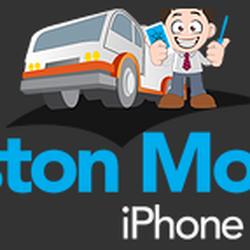 boston iphone repair boston mobile iphone repairs mobile phone repair south 4731