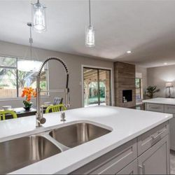 synergy austin countertops cheap city starting granite texas counters quartz nj with countertop excellent jersey