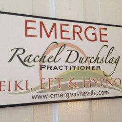 Emerge Asheville Reiki 59 Charlotte St Asheville Nc Phone