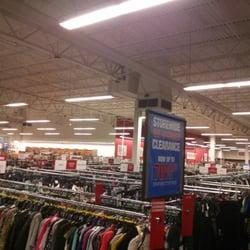 Burlington coat factory warehouse 21 reviews baby gear for Furniture auburn wa
