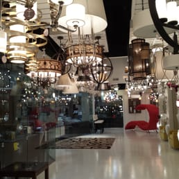 Innovations furniture and lighting home decor 6500 Home decor innovations