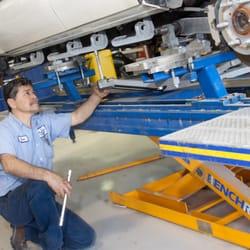Sewell Collision Center >> Sewell Collision Center 33 Reviews Auto Repair 6303