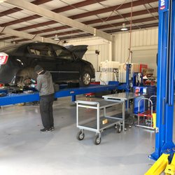 Car Inspection Houston >> Top 10 Best Car Inspection Station In Houston Tx Last Updated May