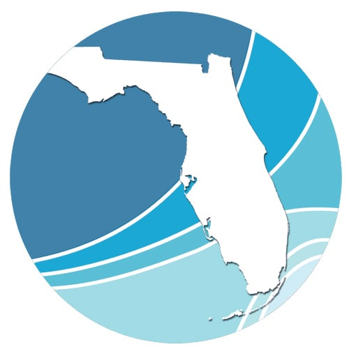 Central Florida Property Management
