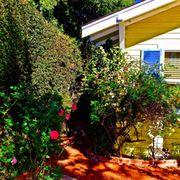 ... Photo Of Secret Garden Inn U0026 Cottages   Santa Barbara, CA, United  States.