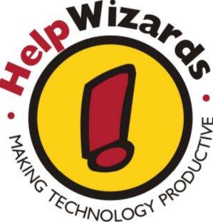 Help Wizards