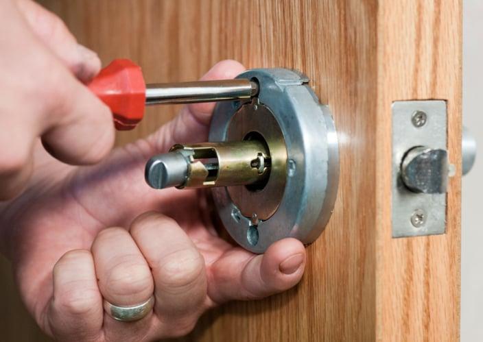 Accurate Locksmith Service: 146 Nassau St, Princeton, NJ