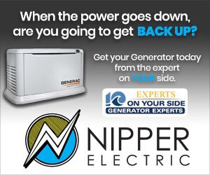 Nipper Electric