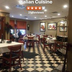 Photo Of Basta Mangiare Italian Cuisine East Peoria Il United States