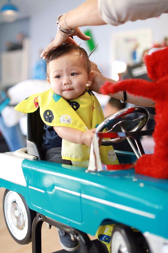 Garys Kids Cuts 207 Photos 226 Reviews Hair Salons 939m